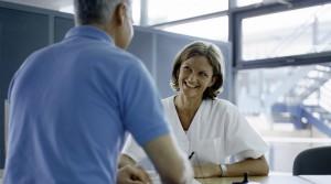 Patient1 800x445